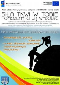 plakat EFS70x50-2012-2