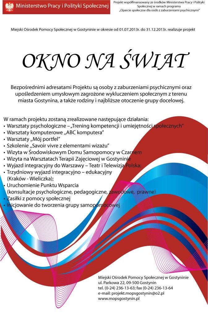 plakatprojekt3