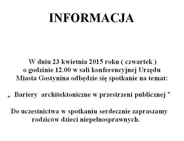 2015-04-17_13h15_35