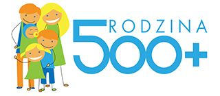 Program 500+ Gostynin