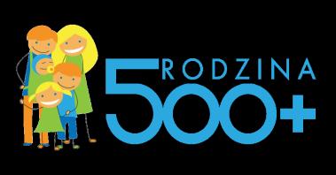500plus_logo